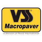 Macropaver